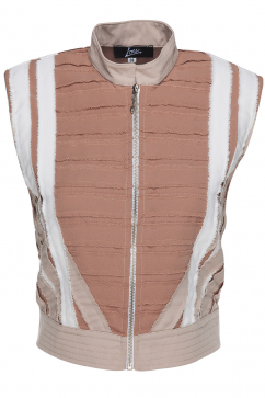 lou-design-studio-earth-color-vest-toprak