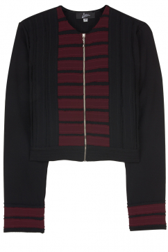 lou-design-studio-burgundy-jacket-siyah-bordo