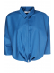ipek-arnas-blue-batwing-sleeve-shirt-blue