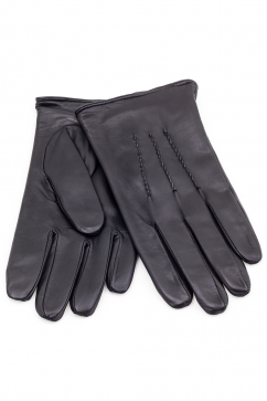 altezzoso-ata-gloves-black