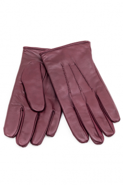 altezzoso-ata-gloves-burgundy