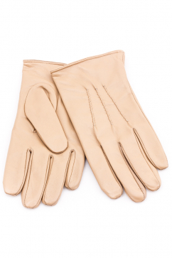 altezzoso-ata-gloves-cream
