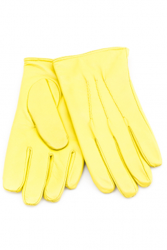 altezzoso-ata-gloves-yellow