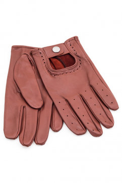 altezzoso-eleanor-gloves-tarcin