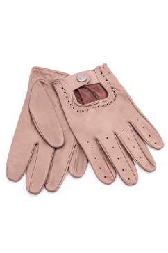 altezzoso-eleanor-gloves-vizon
