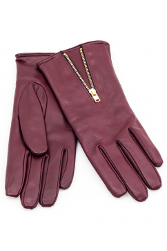 altezzoso-kimberly-gloves-burgundy