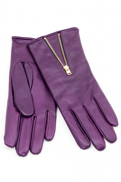 altezzoso-kimberly-gloves-purple