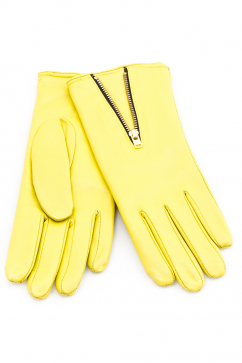 altezzoso-kimberly-gloves-yellow