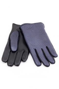 altezzoso-modena-gloves-navy