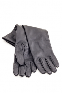 altezzoso-nigra-gloves-black