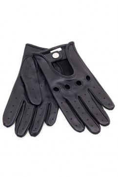 altezzoso-roadster-gloves-black