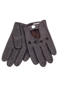 altezzoso-roadster-gloves-brown