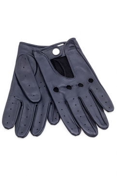 altezzoso-roadster-gloves-navy