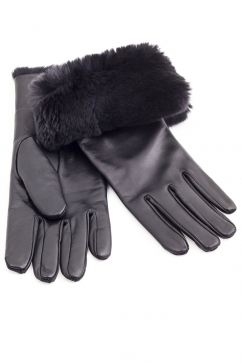 altezzoso-scarlet-gloves-black
