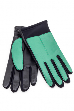 altezzoso-smart-gloves-green