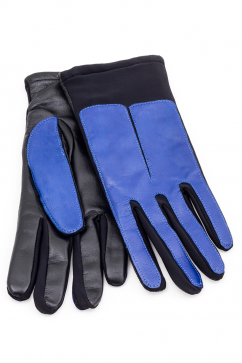 altezzoso-smart-gloves-saxe-blue