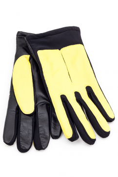 altezzoso-smart-gloves-yellow