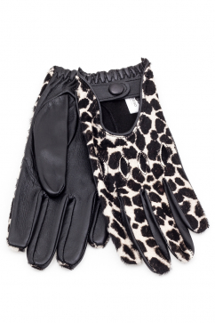 altezzoso-turpar-gloves-multicolor