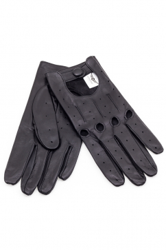 altezzoso-voyage-gloves-black