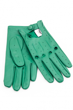 altezzoso-voyage-gloves-green