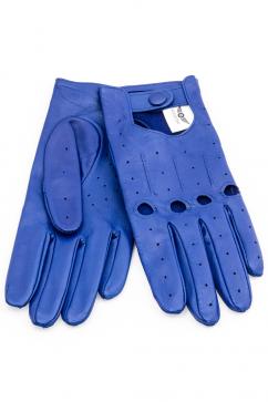 altezzoso-voyage-gloves-saxe-blue