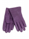 altezzoso-rainbow-gloves-purple