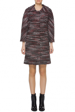 milly-romy-coat-multicolor