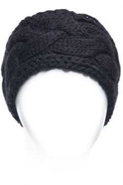 mynita-knit-headband-black