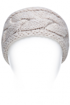 mynita-knit-headband-cream