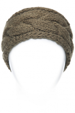 mynita-knit-headband-green
