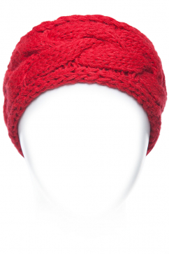 mynita-knit-headband-red
