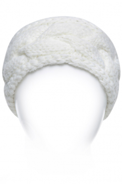 mynita-knit-headband-white