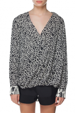 10-crosby-derek-lam-black-and-white-silk-blouse-siyah-beyaz