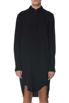 10-crosby-derek-lam-button-up-black-tunic-dress-black