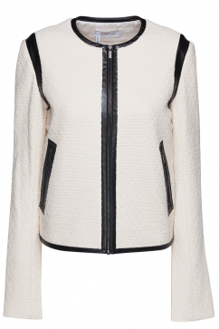 10-crosby-derek-lam-crea-leather-detail-zipper-jacket-cream