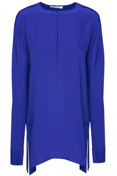 10-crosby-derek-lam-iris-silk-tunic-blue
