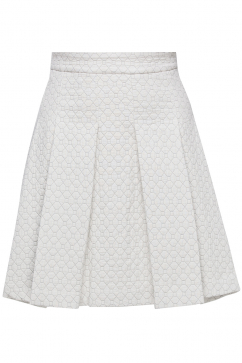 10-crosby-derek-lam-ivory-pleated-mini-skirt-beige