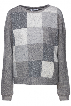 10-crosby-derek-lam-knitted-sweatshirt-grey