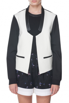 tibi-black-and-white-jacket-siyah-beyaz