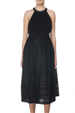 tibi-black-full-skirt-black