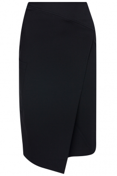 tibi-black-pencil-skirt-black