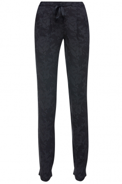 tibi-black-woven-pants-black
