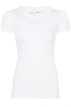 my-t-shirt-crew-neck-basic-womens-t-shirt-cream