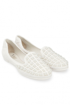 voile-blanche-alanis-power-slippers-with-studs-white