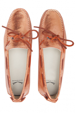 voile-blanche-brenda-driving-shoes-orange