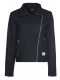 a-question-of-biker-jacket-black