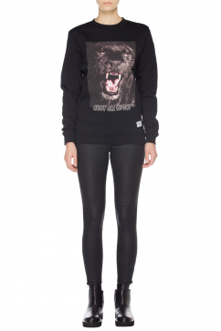 a-question-of-hunt-all-night-sweatshirt-black