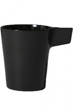 areaware-set-of-4-avion-cups-black