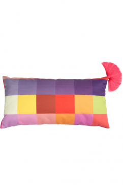 by-pinar-altug-coloured-squares-decorative-pillow-multicolor