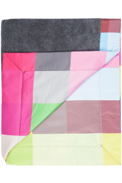 by-pinar-altug-reversible-coloured-squares-beach-towel-grey